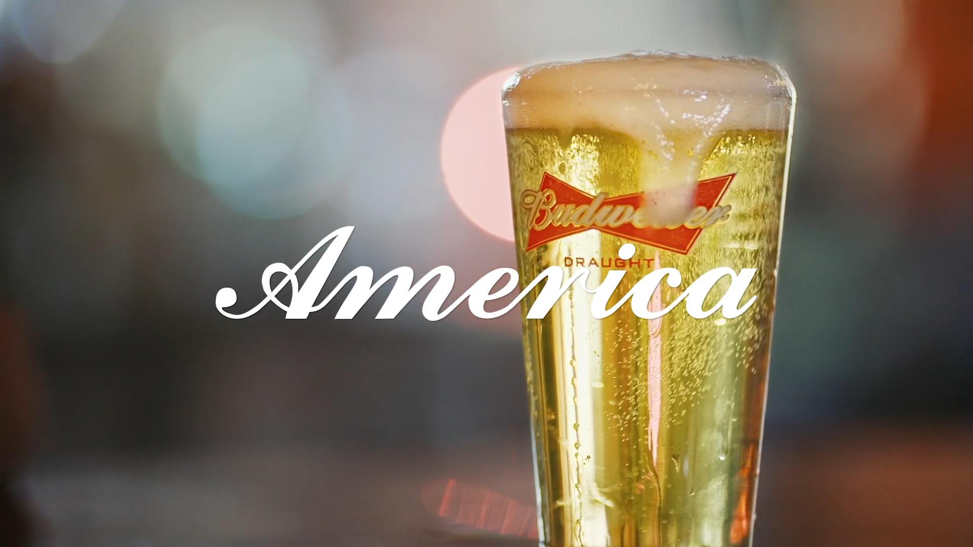 America Beer